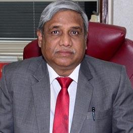 J S Kaushal