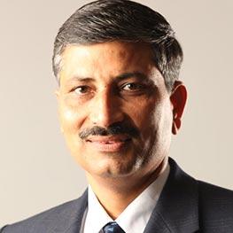 Dr Rakesh K Mudgal