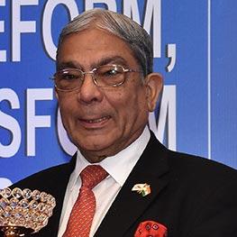 Arun Kumar Bajoria