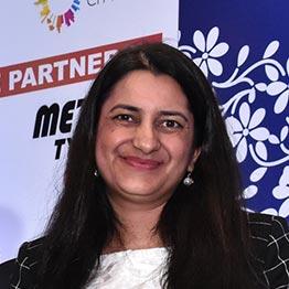 Pavitra Singh