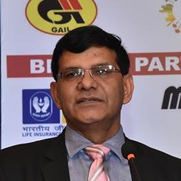 Dr. Raj Singh