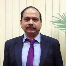 A Ratna Shekhar