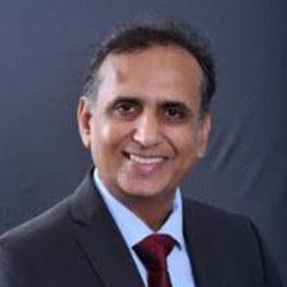 Ajay Sevekari